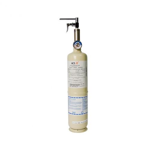 Gas Calibration Kit
